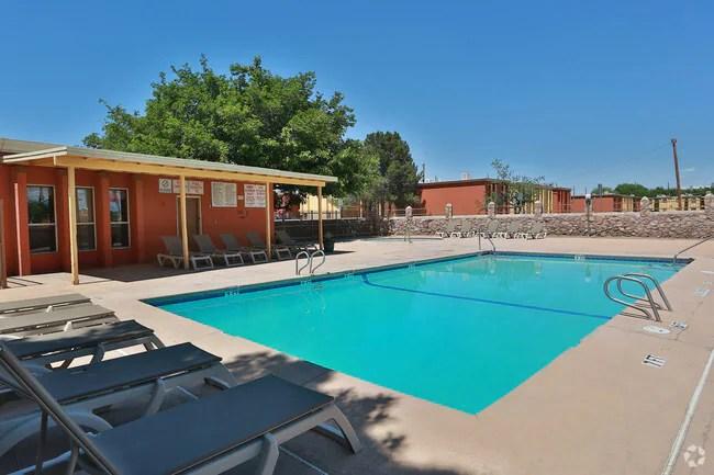 San Marcos Apartment Homes Apartments El Paso Tx Apartments Com