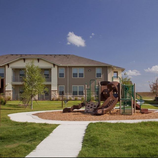 Tierra Pointe Apartments Karnes City Tx Apartments Com