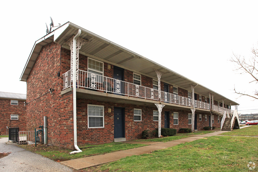 Image Result For  Bedroom Apartments For Rent Louisville Ky