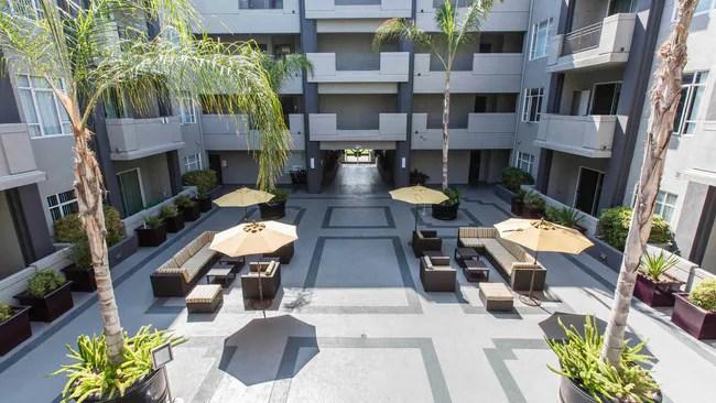 Victor On Venice Rentals - Los Angeles, CA