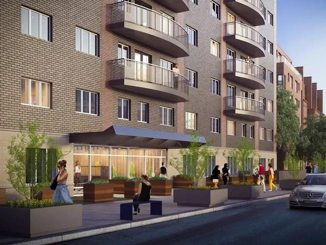 Riverdale Parc Apartments Bronx Ny Apartments Com
