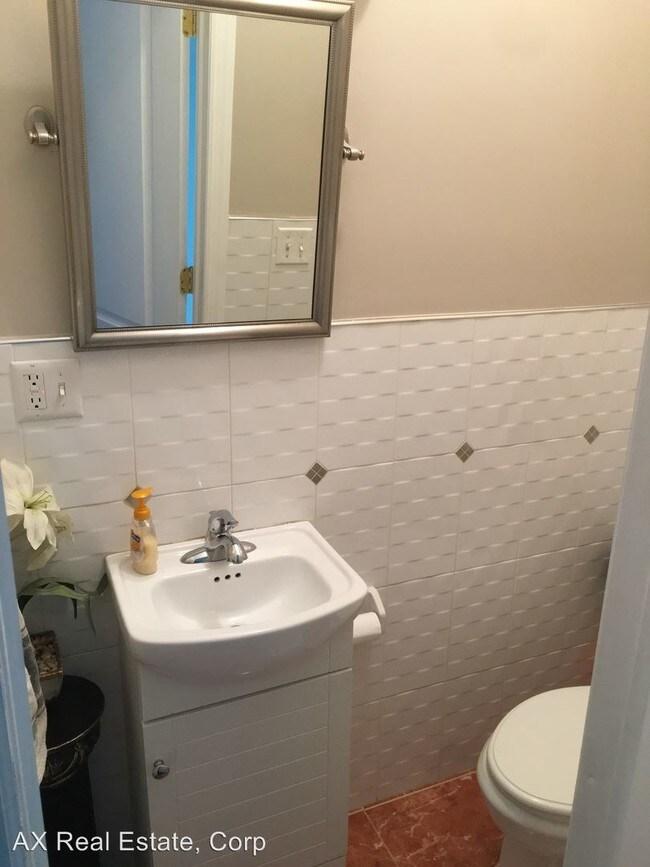 Bathroom Remodeling Yonkers Ny bathroom remodeling yonkers ny : brightpulse
