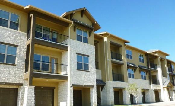 Four Corners Rentals - Frisco, TX | Apartments.com