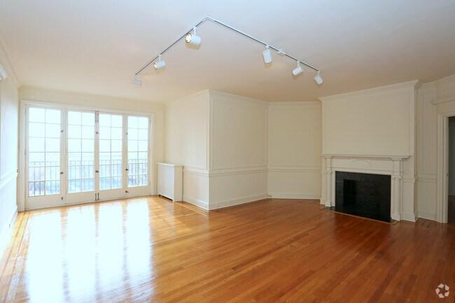 1 Bedroom Apartments Baltimore City Bedroom Apt For Rent In. One Bedroom Apartments In Baltimore For Rent   Amazing Bedroom