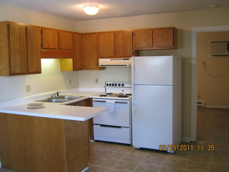 One Bedroom Apartments Greenville Nc Summer Green Apartments Rentals Greenville Nc Apartments Com One Bedroom