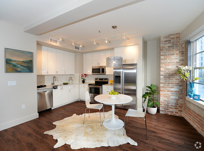 Apartments For In New Orleans La