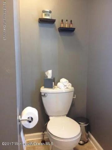 Bathroom Vanities Keyport Nj bathroom vanities in keyport nj - bathroom design
