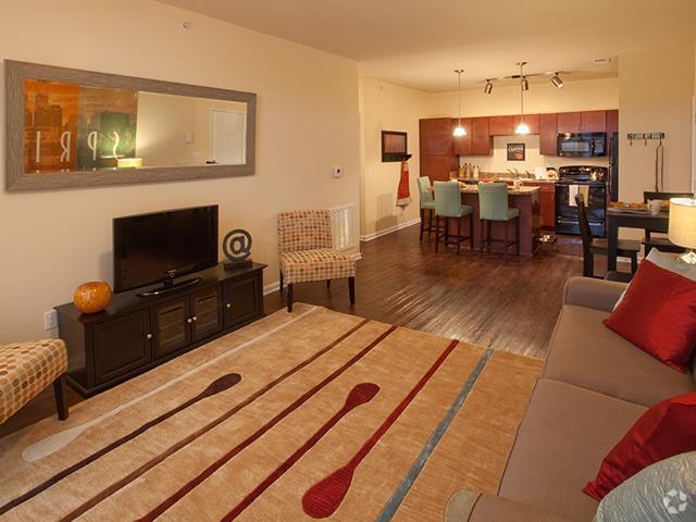Springs At Live Oak Rentals Live Oak Tx Apartments Com