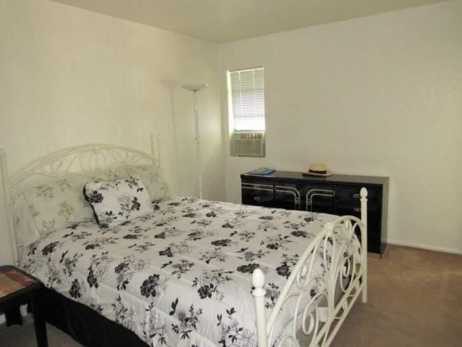 1205 Sandretto Dr Prescott Az 86305 Als Apartments