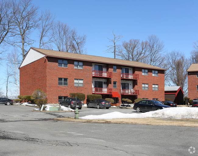 2 bedroom apartments in albany ny. 2 bedroom apartments albany ny 842 bed apartment in in2 com t