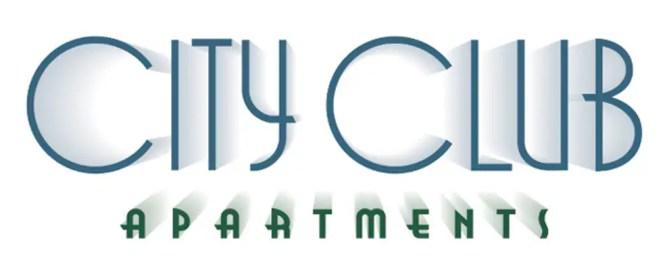 City Club Apartments Llc