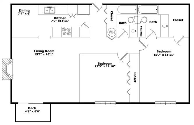 Emejing Kenwood Dnx5140 Wiring Diagram Ideas Images for image – Kenwood Kdc X396 Wiring-diagram