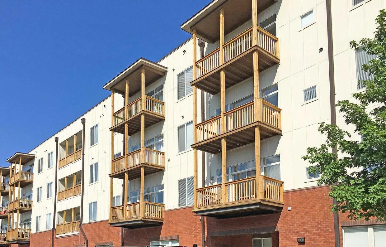Southside Flats Rentals Chattanooga Tn Apartments Com