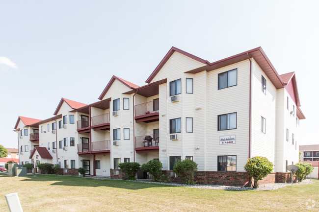Furnished Apartments For In Fargo