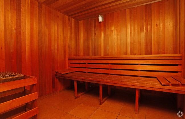 Interior Photo Catalina Luxury Apartments