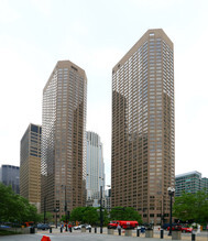 Presidential Towers Rentals - Chicago, IL | Apartments.com