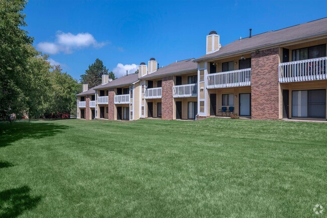 Apartments For In Farmington Hills