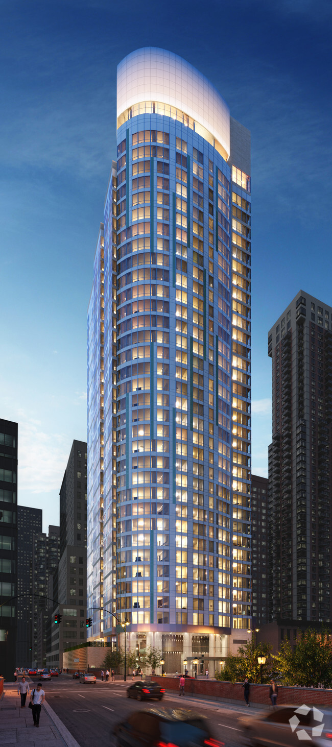 Apartments For Rent In New York City