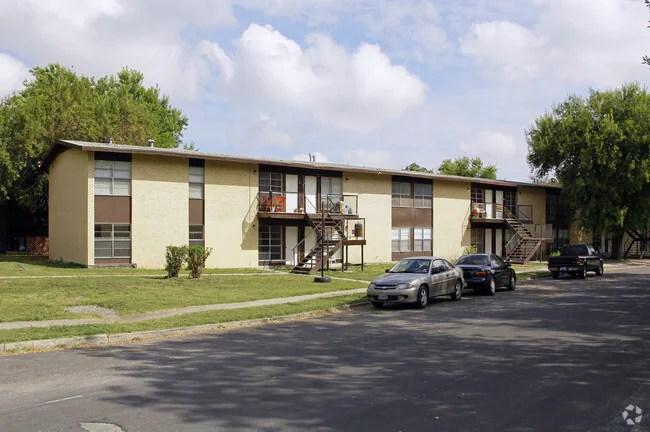 Serento Apartments Apartments San Antonio Tx Apartments Com