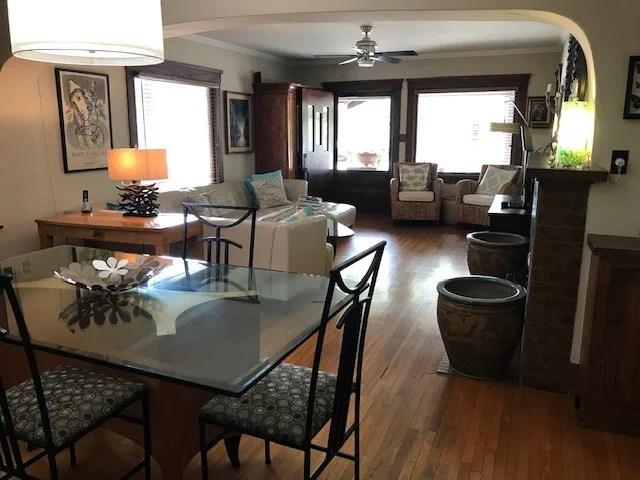 600 Obispo Ave Houses In Long Beach CA Westside Rentals
