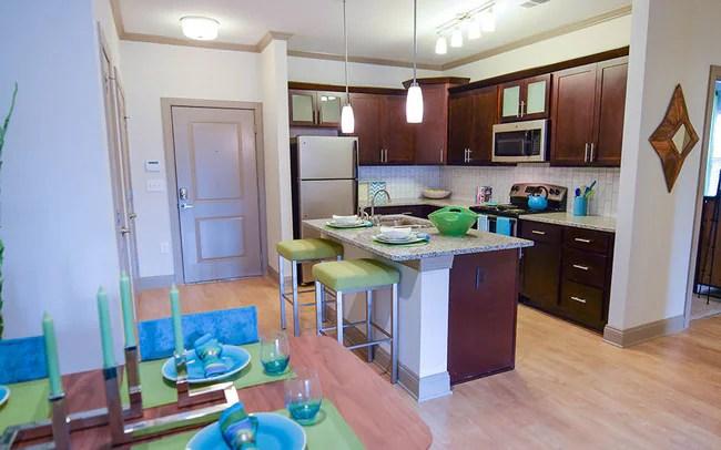Asheville Kitchen And Bath