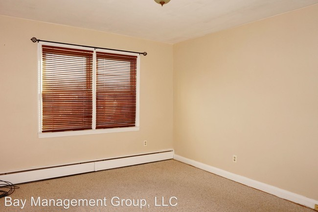 3 Bedroom Houses Rent Baltimore Md. 3 Bedroom Houses Rent Baltimore Md   Home Decoration