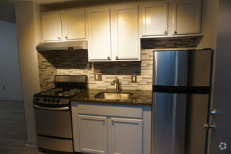 Homes For Near Cornerstone Academy Hickory Nc Apartments