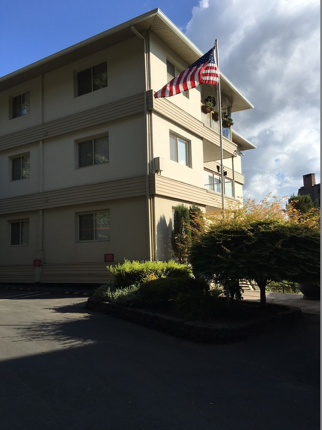 Townhomes Rent Vancouver Wa