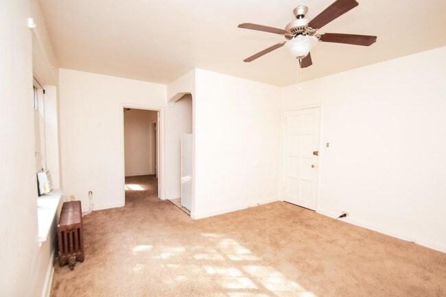 1 Bedroom In Columbus OH 43205