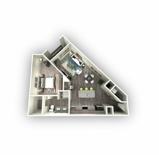 eos rentals - orlando, fl | apartments