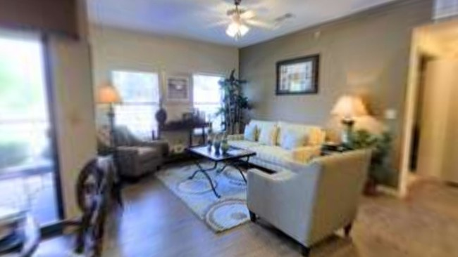 Mira Loma Apartments Live Oak Tx