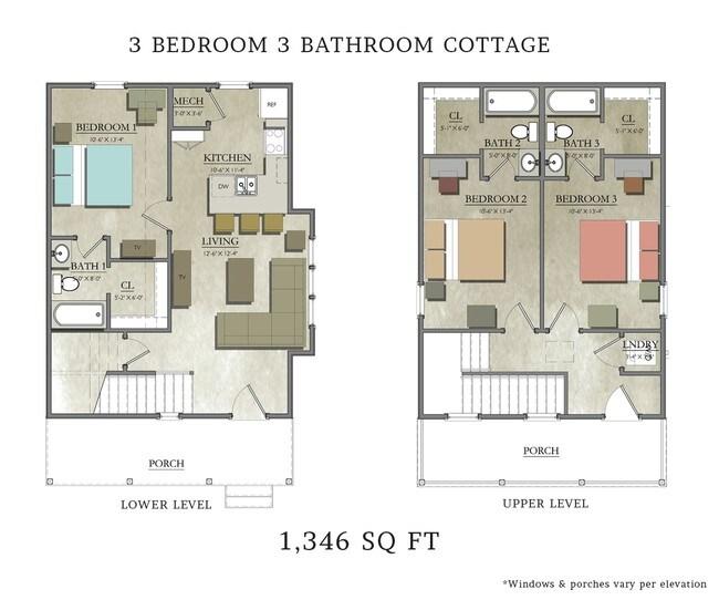 2 Bed 2 Bath House For Rent San Marcos Tx Austin San Marcos Texas