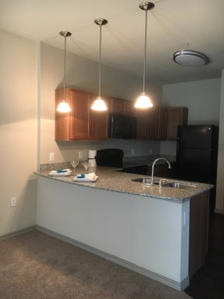 Anatole at City View Rentals   Lubbock  TX   Apartments com Building Photo   Anatole at City View