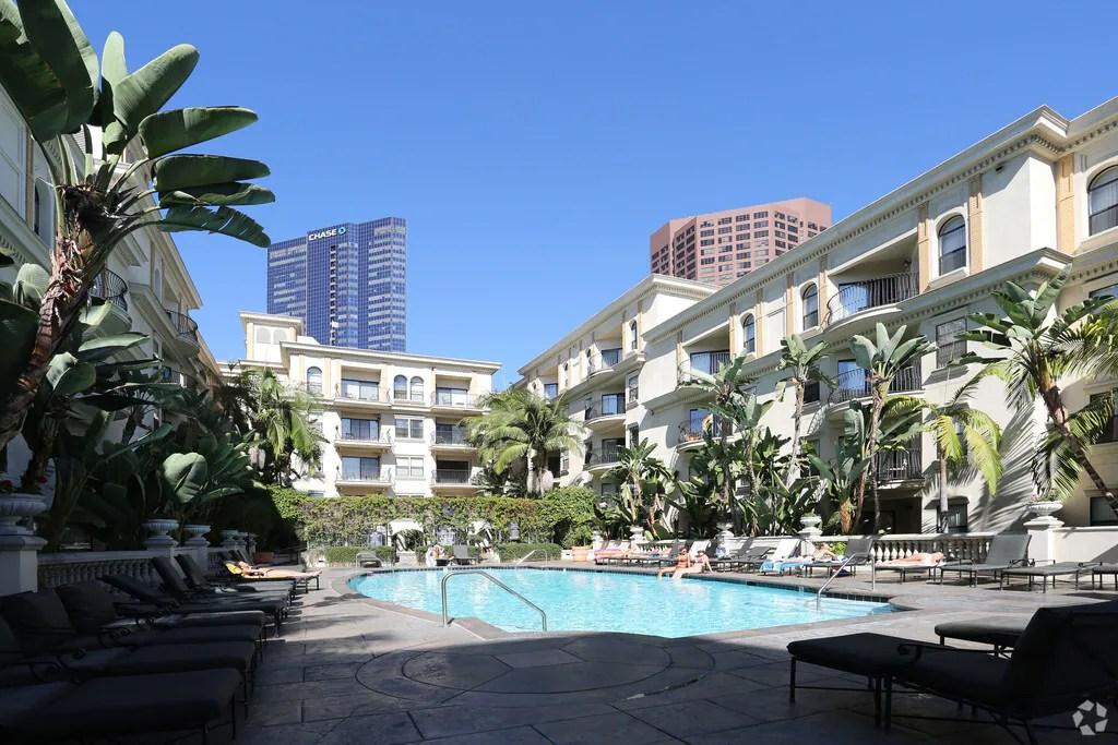 Pasadena Park Place Rentals Los Angeles Ca Apartments Com