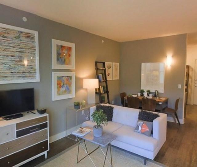 3 Bedroom Apartments Little Rock Ar 2018