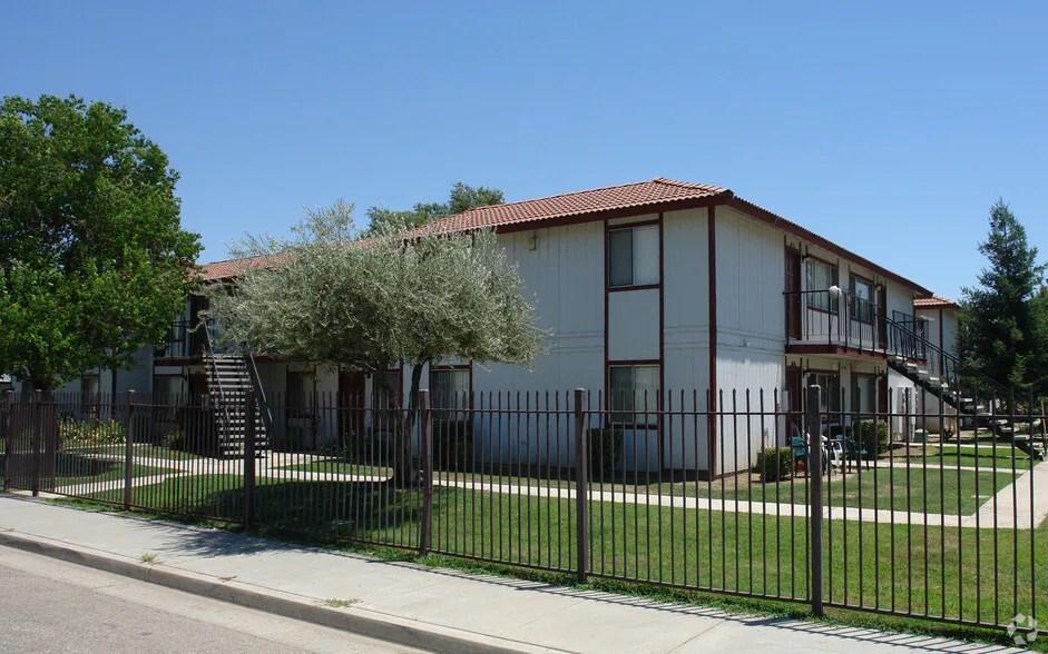 Bedroom Apartments San Antonio