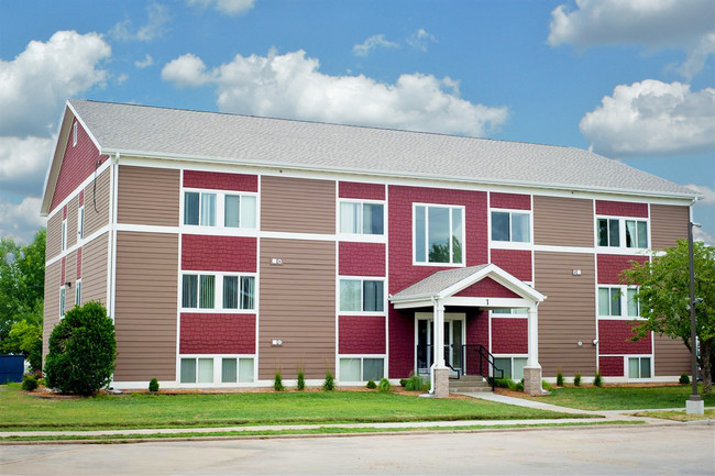 Home Missouri Joplin 1502 Michigan Place Primary Photo