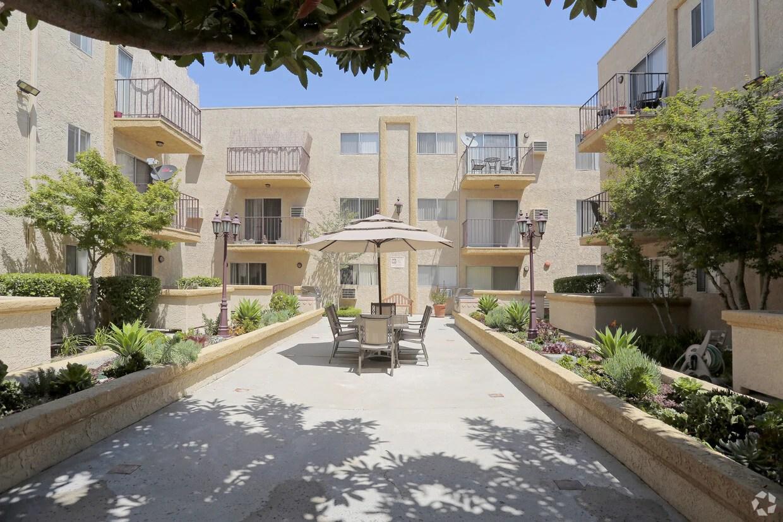 Best Kitchen Gallery: Park Merridy Rentals Northridge Ca Apartments of Model Homes In Northridge California on rachelxblog.com