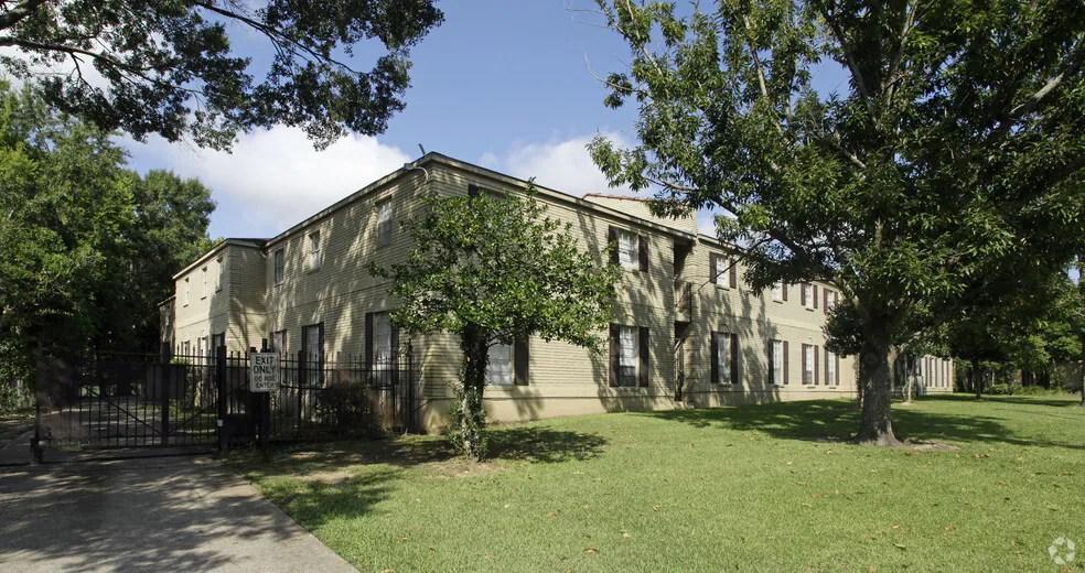 1 Bedroom Rental Baton Rouge For Rent Sherwood Forest Baton Rouge1 Bedroom  Rental Baton Rouge Amazing Bedroom Living RoomOne Bedroom House For Rent  Baton ...