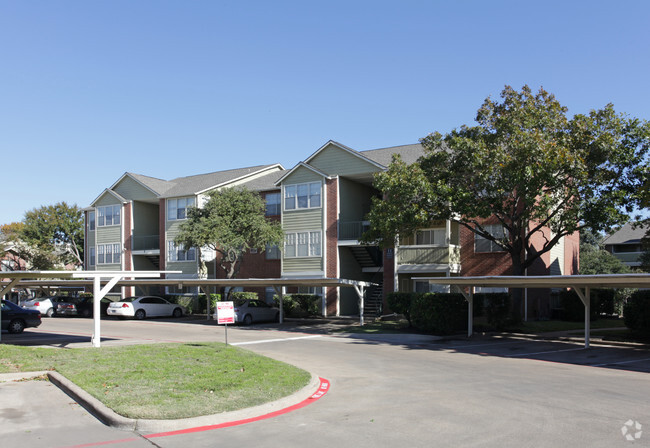 Rental Homes In Dallas Tx 75241 Rental Homes in Dallas TX 75241