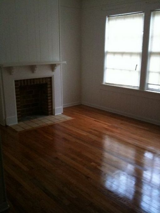 218 S Victoria Ave Cleveland Ms 38732 House For Rent