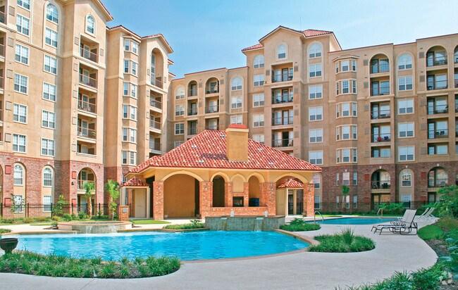 Apartments For Near Louisiana State University Baton Rouge La