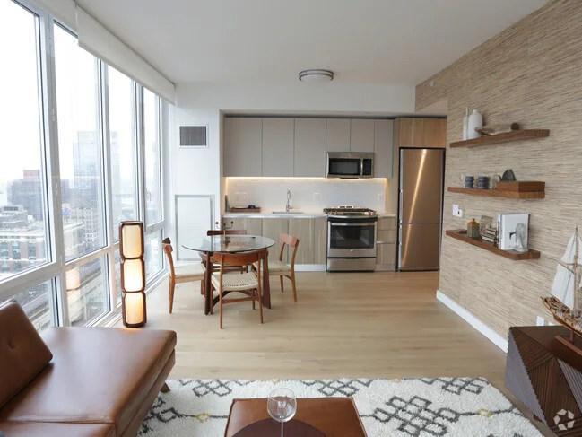 astoria ny 2 bedroom apartments www