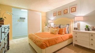 delray verana rentals - delray beach, fl | apartments