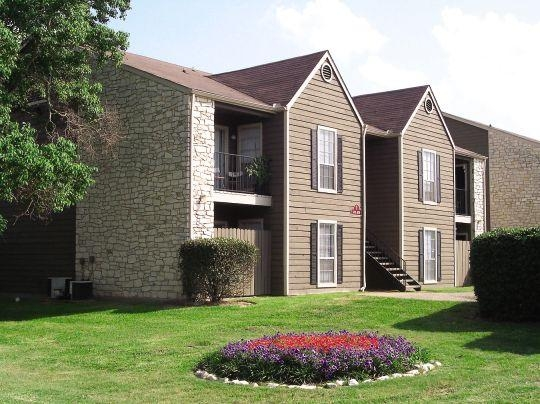Eastmark At Wolfpen Apartments College Station Tx