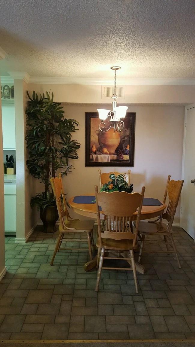 Trestles Condominiums Apartments Odessa Tx Apartments Com