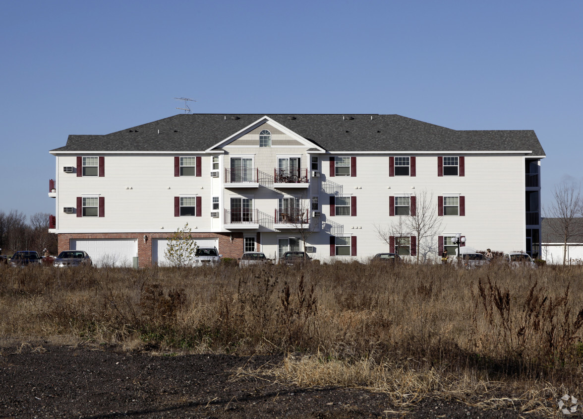 windsong apartments sartell mn