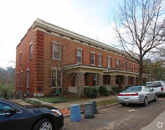 Oxmoor Southside Rentals Birmingham Al Apartments Com