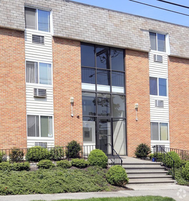 apartments for rent in bridgeport ct | apartments