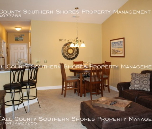 Building Photo Furnished  Month Rental In Myrtle Beach